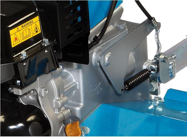 trasmissione motozappa bertolini_218_diesel