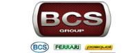 BCS Trattori