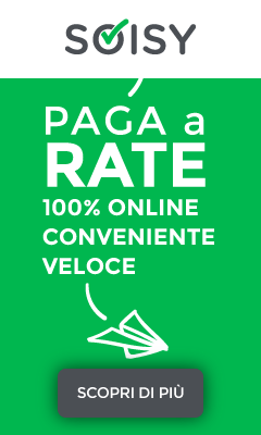 paga a rate